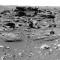 09 mars rovers