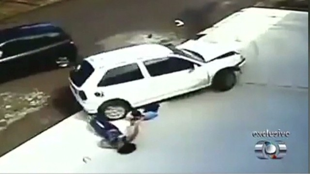 See young boy grandmother run over by car Newday _00001323.jpg