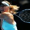 aus open sharapova