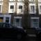 london basements fulham