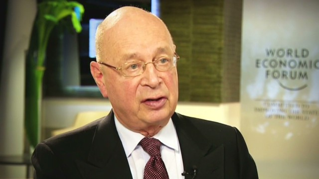 spc marketplace europe klaus schwab_00014325.jpg