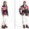 01 winter olympic outfits 2014