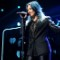 demi lovato jingle ball 2013