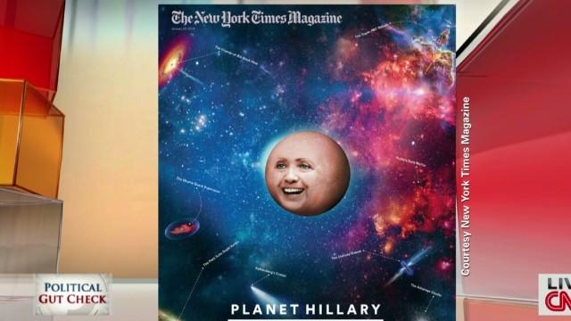 Hillary Clinton New York Times Magazine Chozick Newday _00051730.jpg