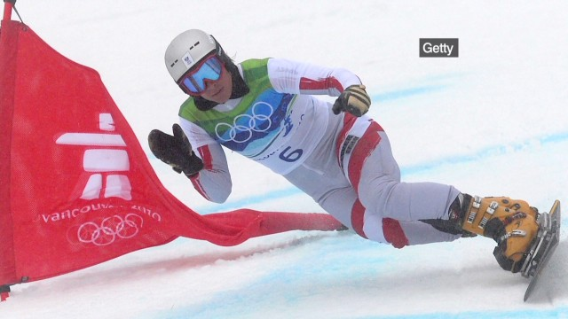 spc aiming for gold snowboard parallel slalom _00002528.jpg