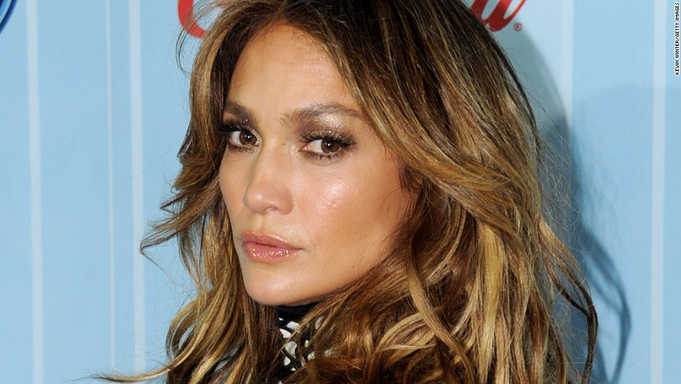 Pop star Jennifer Lopez will feature in the official song for the 2014 World Cup in Brazil. Lopez follows in the footsteps of Shakira by working on a song for football's biggest tournament.