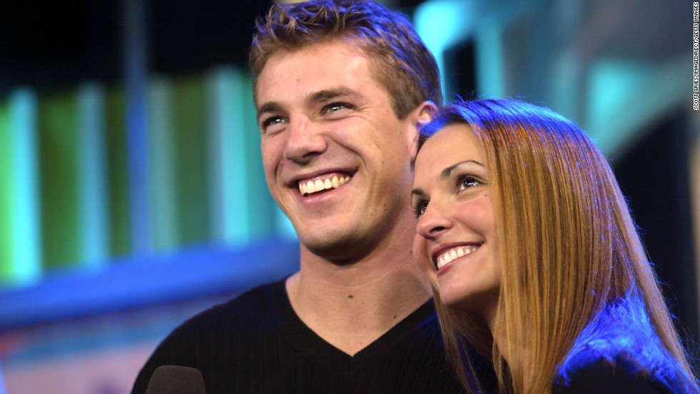 "Aaron Buerge and Helene Eksterowicz split up five weeks after he proposed on season 2. He went on to marry another woman in 2009. Burge suffered some financial issues and <a href=""http://www.people.com/people/article/0,,20467397,00.html"" target=""_blank"">declared bankruptcy in 2011.</a> In 2013, <a href=""http://www.people.com/people/article/0,,20667099,00.html"" target=""_blank"">Eksterowicz got engaged to a consultant for IBM. </a>"