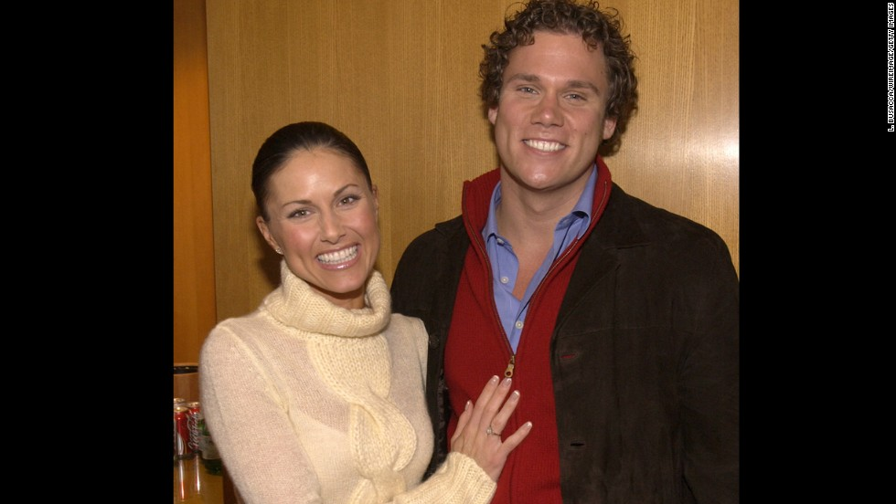 "Bob Guiney and Estella Gardinier appeared to find love on season 4, but it didn't last. He married -- and then divorced -- ""All My Children"" actress Rebecca Budig and <a href=""http://www.bobguiney.com/"" target=""_blank"">according to his website</a> co-hosts a show on Playboy Radio. Gardinier went on to work in sales while living in San Diego."