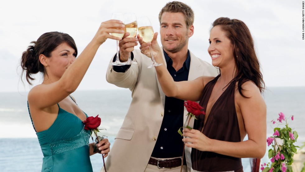 "On Season 11, Brad Womack pulled a first by deciding not to choose either DeAnna Pappas or Jenni Croft. Womack came back for another season, while Pappas became ""The Bachelorette"" for season 4 of that show before marrying Stephen Stagliano in 2011. The couple welcomed their first child, a girl, in February<a href=""http://celebritybabies.people.com/2014/01/17/baby-shower-bachelorette-deanna-pappas-stagliano-pregnant/"" target=""_blank"">.</a> Croft married John Badolato, and the pair <a href=""http://hollywoodlife.com/2011/09/12/jenni-croft-baby-boy-bachelor/#"" target=""_blank"">welcomed a son in 2011.</a>"