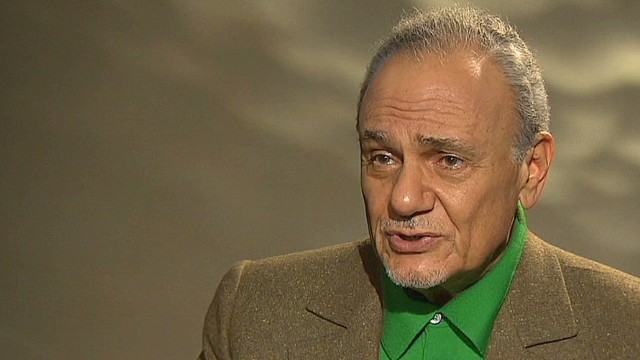 Al-Faisal: Syria is a 'festering wound'
