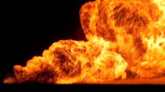 dnt canadian pipeline explosion_00003008.jpg