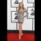 15 grammys red caroet - Nancy O'Dell