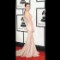 21 grammys red carpet - Skylar Grey