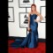 29 grammys red carpet - Bonnie McKee