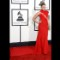 35 grammys red carpet - Colbie Caillat