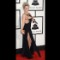 36 grammys red carpet - Cara Quici