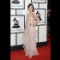 41 grammys red carpet - Kacey Musgraves