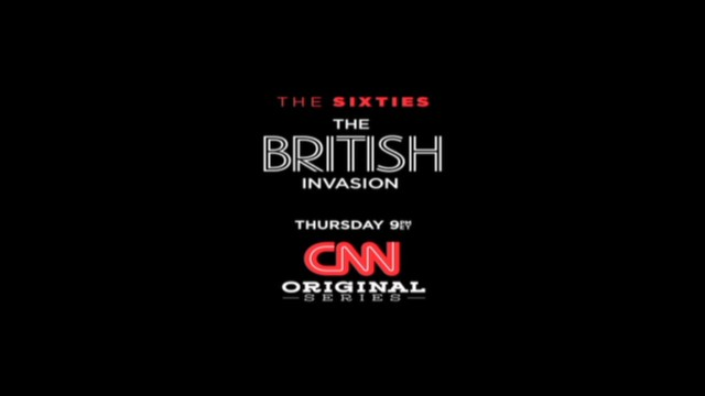 The British Invasion _00002730.jpg