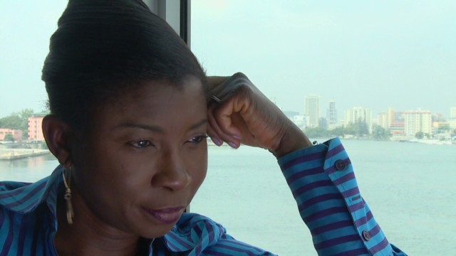spc african voices beatrice hamza bassey a_00003718.jpg