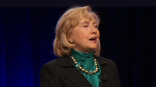 Hillary Clinton: I regret Benghazi attack