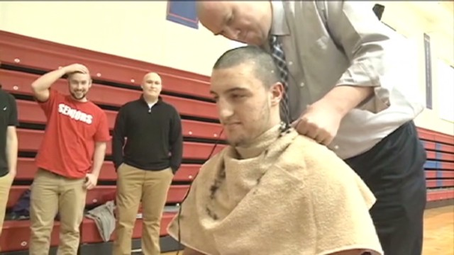 exp students shave heads in solidarity_00002001.jpg