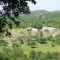 great zimbabwe ruins unesco view