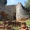 great zimbabwe unesco outer wall