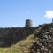 great zimbabwe enclosure rocks unesco