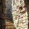 great zimbabwe narrow passageway unesco