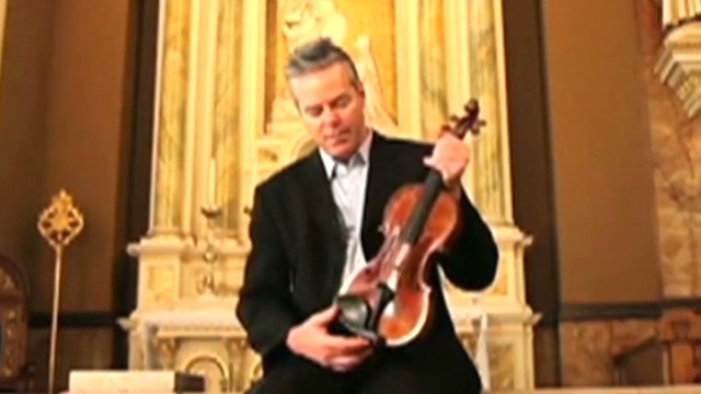dnt stolen stradivarius violin worth 6 million dollars_00004011.jpg