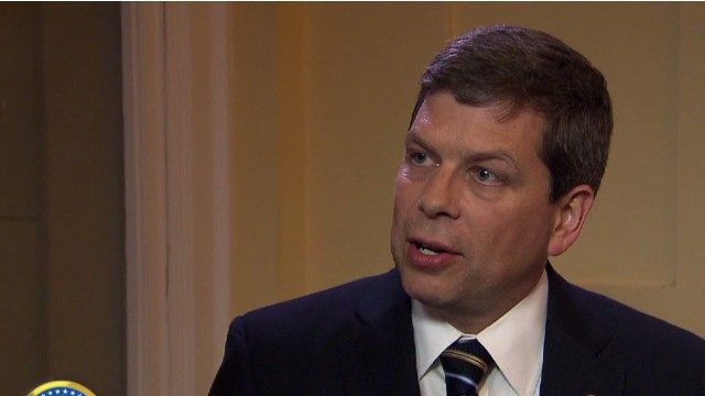 exp Lead intv Senator Begich red democrats obama state of the union_00043723.jpg