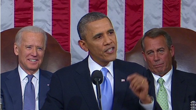 state of the union 2 min orig_00012619.jpg