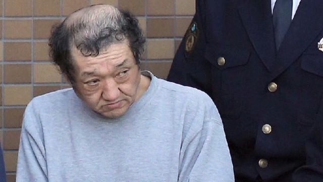 japan food poisoning allegations duthiers live_00003115.jpg