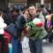 beijing railway station 05