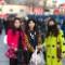 beijing railway station 09