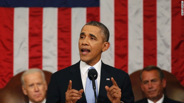 Are democrats avoiding President Obama?