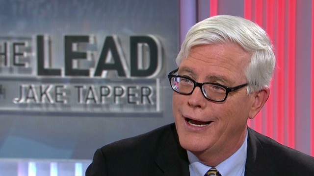 Lead intv Hugh Hewitt state of the union _00014028.jpg