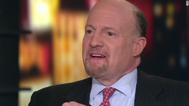 erin intv jim cramer likes minimum wage social media_00012308.jpg