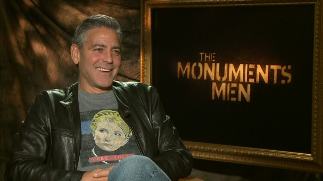 bts clooney goodman murray monuments men junket_00001026.jpg