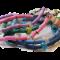 ocean sole flip flop bracelets