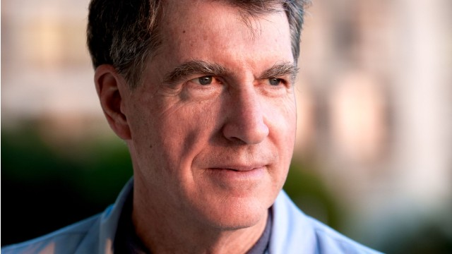 David Schubert