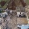02 italy landslide
