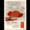 01 vintage food ads spaghetti - RESTRICTED