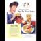 02 vintage food ads peanut butter