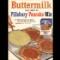 03 vintage food ads pancake - RESTRICTED