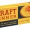 08 vintage food ads macaroni