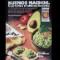 10 vingtage food ads