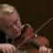 02 hoffman roles - late quartet