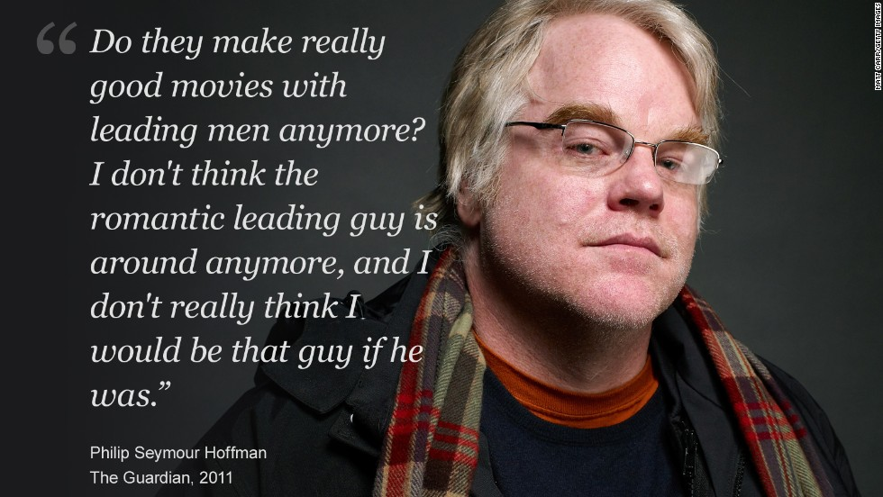 03 hoffman quote - RESTRICTED