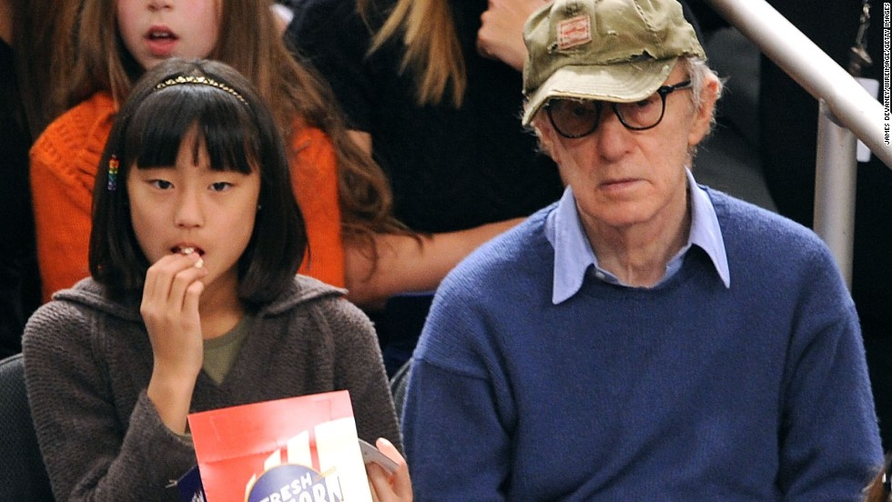 woody allen fires back over decadesold molestation